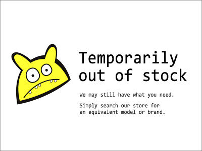 SAMSUNG 8GB (2x 4GB STICKS) PC2-5300F 667MHZ FULLY BUFFERED SERVER MEMORY RAM