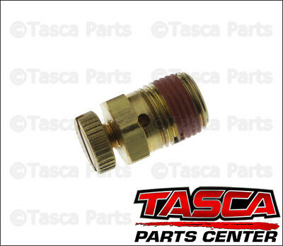 Toyota Ta a Differential Diagram likewise 2006 Ford Fusion Fuel Filter Location together with Nissan Altima Heater Control Valve Location as well Honda Accord Coupe94 Fan Controls Circuit And Wiring Diagram further 94 Civic Fuel Pump Relay Location. on honda civic engine coolant