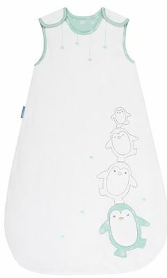 The Gro Company Winter Warmer Grobag 3.5 Tog 0-6 Months