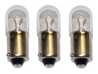 Technics Lampen Lampe lamps for SA-200 SA-300 SA-400 SA-500 SA-600 Receiver