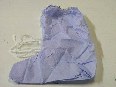 200 Shoe Cover Bootcover Boot 10833-308 Butterfly Type X Large BT 91113-B