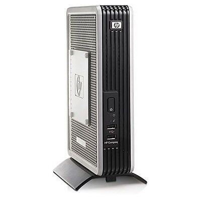 HP Thin Client t5720 AMD NX1500 / 256Mb RAM / 512Mb Flash without A/C Adapter!!!