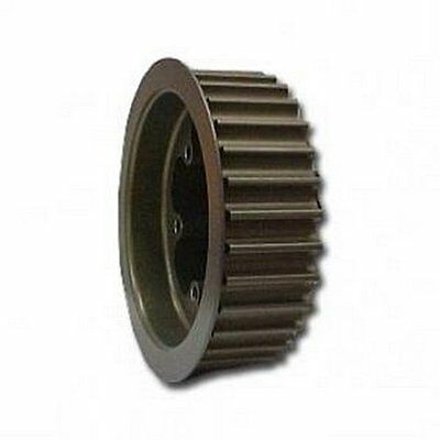 Baron Front Pulley 31 Tooth For Yamaha BA-6521-RD