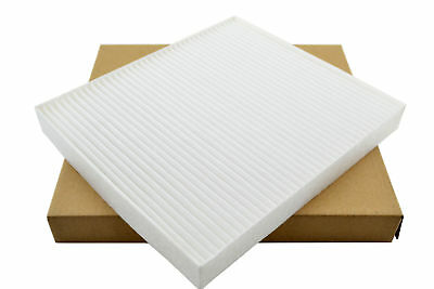 White Cabin Air Filter for Jeep Compass Patriot Dodge Avenger Caliber Journey