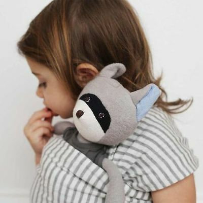 Childs Doll  Sling Carrier for Teddy and Dolls
