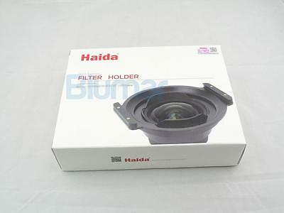 Haida 150 series Filter Holder for Nikon 14-24 2.8G ED will fit Lee 150 series
