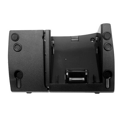 NEW Replacement Stand Base For Nortel Norstar T7316E Phone Charcoal Black Color