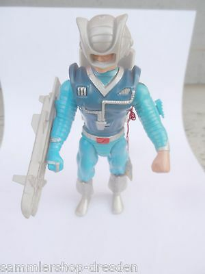 21804 Masters of the universe ICARIUS IKARIUS 1988 Malaysia sehr gut