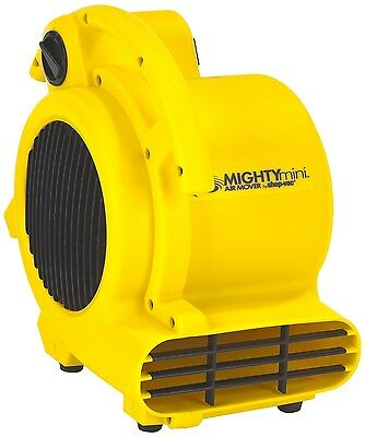 Shop-Vac 103-20 Mighty Mini Air Mover
