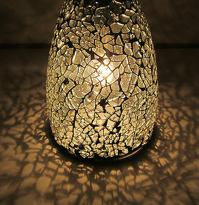 Neckless pendant light shade white frosted swirl 10 14 chandelier clear mosaic tumbler thick glass neckless 1 14 open pendant shade light lamp aloadofball Gallery