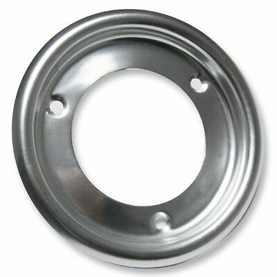 Beauty Ring Alloy for Filler Cap VW Golf Mk1 & Cabriolet Jetta Mk1 German EAP