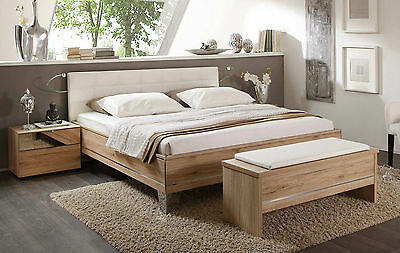 bettenzubeh r betten wasserbetten m bel m bel wohnen. Black Bedroom Furniture Sets. Home Design Ideas