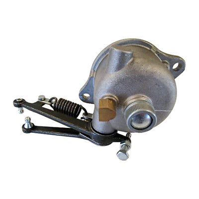 8N18204B 2 Arm Governor Assembly For Ford New Holland Tractor Model 8N