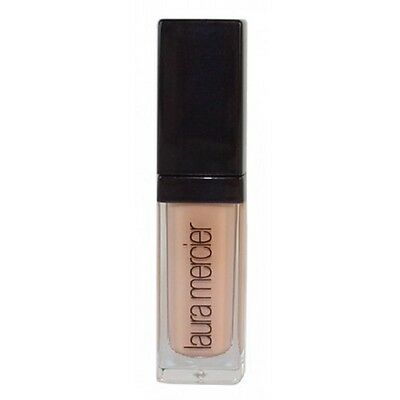 LAURA MERCIER Eye Basics Eye Primer - Wheat - 2.8g