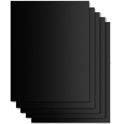 Top Quality Electronic Tobacco Cigarette Roller Rolling Machine Injector Red