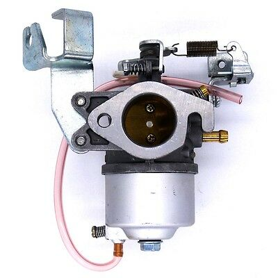 Carburetor for Yamaha G14 GOLF Cart Carburetor 1995-1996 Golf Cart Carb 4 Cycle