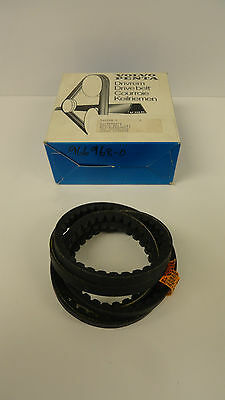 Volvo Penta Drive Belt, Part # 966968