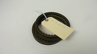 Volvo Penta V-Belt, Part # 967122