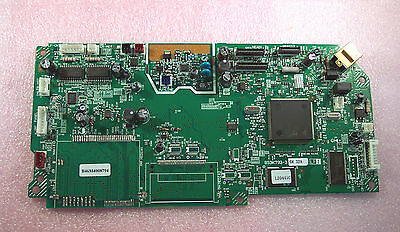 Genuine Brother Main Logic Board Mainboard   B53K793-3   Lg6082001   B46M4008794