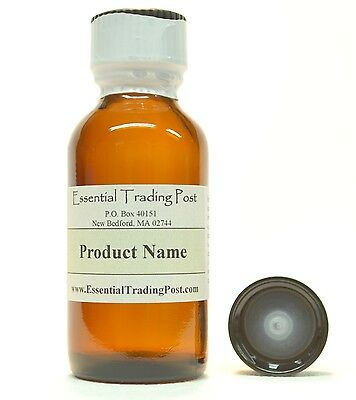 Eucalyptus Oil Essential Trading Post Oils 1 fl. oz (30 ML)