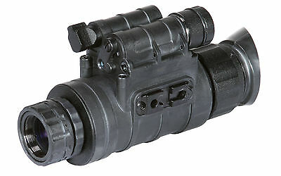 ARMASIGHT by FLIR Sirius GEN 2+ QS MG Multi-Purpose Night Vision Monocular WPT