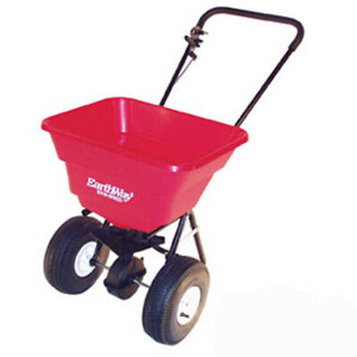 B1EW2050P New EV-N-SPRED Estate Spreader Designed for Medium & Large Lawns