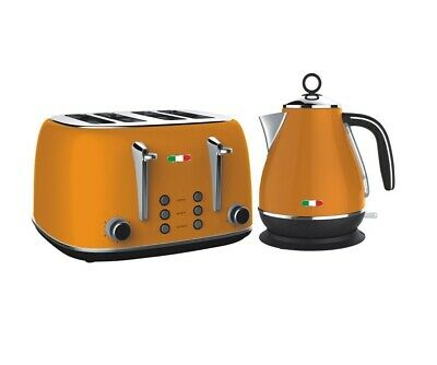 Sunny SYS1298-1305-W2 Switching Adapter power supply 100-240V 5V 2A 10W