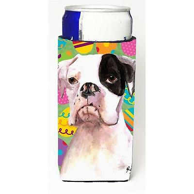Cooper Eggravaganza Boxer Easter Michelob Ultra bottle sleeves for slim cans ...