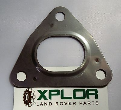 GENUINE DISCOVERY and DEFENDER TD5 MANIFOLD TO TURBO CHARGER GASKET ERR6768