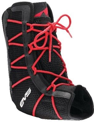 Evs Ab06 Ankle Brace Medium Part# Ab06-M 663-1816