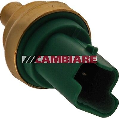 PEUGEOT Coolant Temperature Sensor Sender Transmitter VE375040 Cambiare Quality