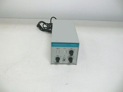 Applisens APS990 Biosep Controller  by Sonosep Technology