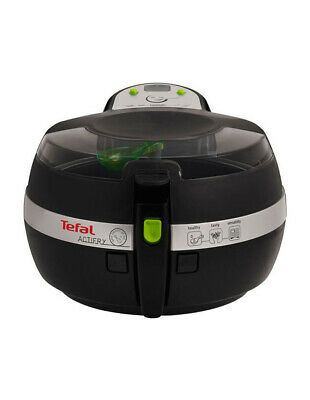NEW Tefal FZ7062 Actifry Health Cooker