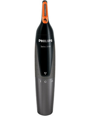 Philips NT3160 Nose Trimmer Series 3000