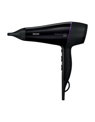 NEW Philips BHD176/00 DryCare Pro AC Dryer