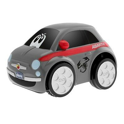 Chicco Turbo Touch Abarth