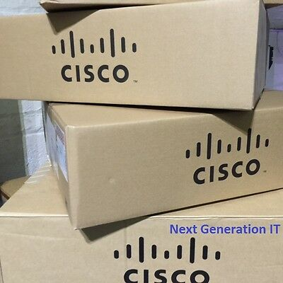 Bundle of 20 pieces *NEW* CP-7841-K9 Cisco IP 7841 Phone *Fast Shipping*