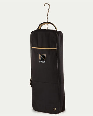 Noble Outfitters Bits N Pieces Bridle Bag