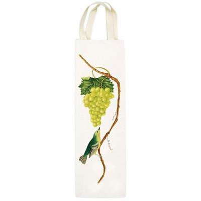 Alices Cottage AC25414 Parula Wine Caddy