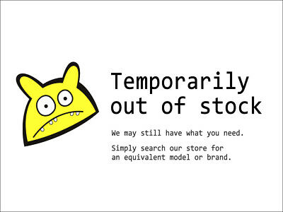 Intel Xeon Quad Core X3450 2.66Ghz Slbld 8M Cache Server Cpu Computer Lga1156