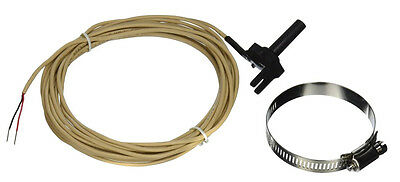 Hayward GLX-PC-12-KIT Thermistor 10K Pool Temperature Sensor Replacement Kit