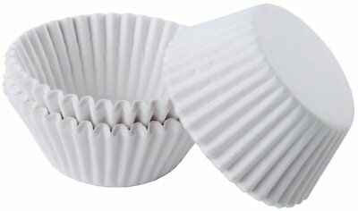 Wilton Standard Baking Cups White 75 Pack 2 Inches Baking Cups Vary By Design