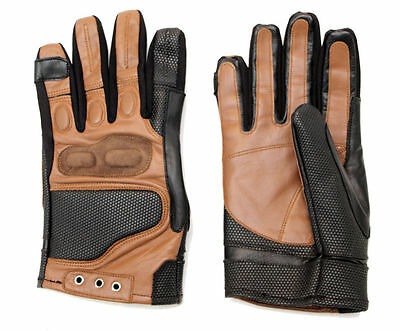 Guardians of the Glalaxy STAR LORD GLOVES by Magnoli Clothiers