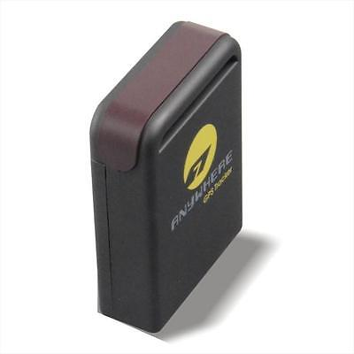 TK106 Mini Realtime Personal 4 Band GSM/GPRS GPS Tracker Car Tracking Device Hot