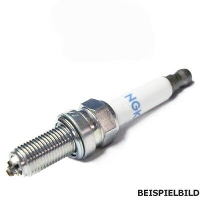 1X spark plug NGK CR7HSA 4549 China Scooter HY50QT-11 50 4T Dolphin