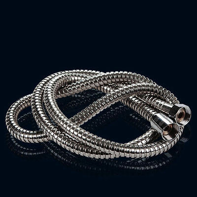 Shower Hose with Variabble Lengthes for Choice 1.2 / 1.5 / 2 / 3m 2016