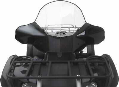 Moose Utility Moose ATV Windshield  XF-2-2317-0194