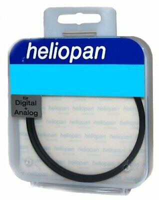 Heliopan Adapter 112  82mm - 95mm  BRASS Step Up Ring   MPN: 700112