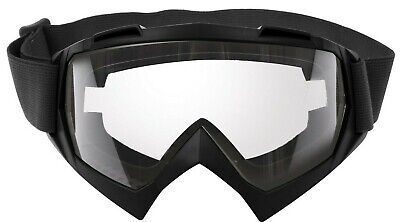 OTG Tactical Goggles Over The Glasses Civilian Goggle Rothco 10730