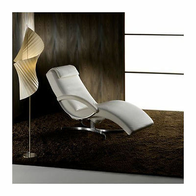 Chaise Longue Nataly